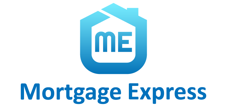 Mortgage Express0收費按揭專家
